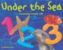 Under the Sea 1, 2, 3