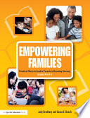 Empowering Families Book PDF