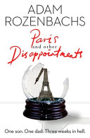 Paris and Other Disappointments Pdf/ePub eBook
