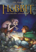 Le Hobbit Pdf/ePub eBook