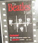 The Beatles Files