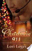 Christmas 911