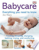 Babycare  Everything you need to know