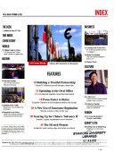 Beijing Review