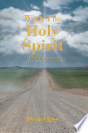 With the Holy Spirit