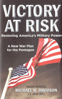 Victory at Risk [Pdf/ePub] eBook