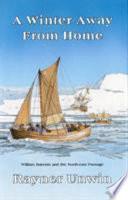 A Winter Away [Pdf/ePub] eBook
