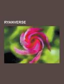 Ryanverse