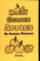 Magic Golden Apples