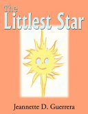 Pdf The Littlest Star