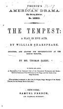 The Modern Standard Drama Book PDF