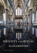 Identity and Ritual