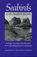 Seabirds of the Farallon Islands