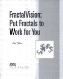 FractalVision