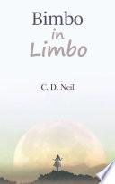 Bimbo in Limbo Book PDF