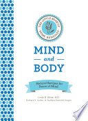The Little Book Of Home Remedies Mind And Body