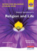 Revise for Religious Studies GCSE