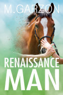 Renaissance Man [Pdf/ePub] eBook