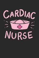 Cardiac Nurse Book PDF