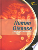 """An Introduction to Human Disease: Pathology and Pathophysiology Correlations"" by Leonard V. Crowley"