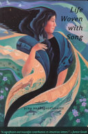 Life Woven with Song