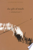 The Gift of Touch Book