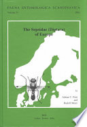 The Sepsidae (Diptera) of Europe [electronic resource]