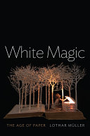 White Magic [Pdf/ePub] eBook