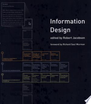 Information+Design