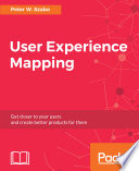 User Experience Mapping PDF