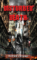 Disturbed Death Pdf/ePub eBook