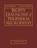 Biopsy Diagnosis of Peripheral Neuropathy E Book