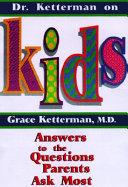 Ketterman on Kids