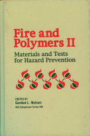 Fire and Polymers II