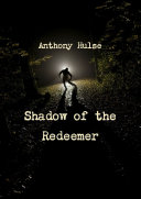 Shadow of the Redeemer