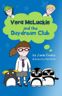 Vera McLuckie and the Daydream Club