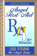 Angel First Aid