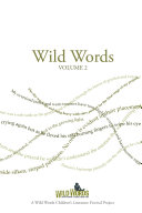 Pdf Wild Words Volume 2