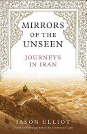 Mirrors of the Unseen ebook