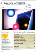 PC Tech Journal