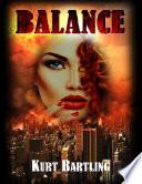 Balance Book PDF