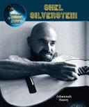 Shel Silverstein Pdf/ePub eBook