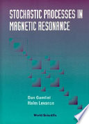 Resonance Pdf/ePub eBook