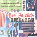 The Best Friends' Handbook