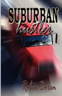 Suburban Hustler Pdf/ePub eBook