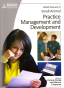 Bsava Manual Of Small Animal Practice Management And Development Book PDF