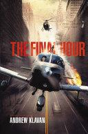 The Final Hour [Pdf/ePub] eBook
