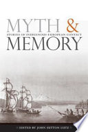 Myth And Memory