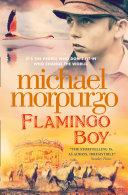 Flamingo Boy [Pdf/ePub] eBook