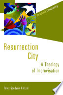Resurrection City
